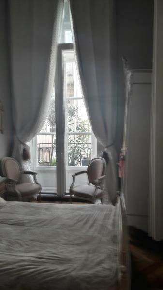 Vente de prestige appartement Bordeaux 599 000€ - Photo 9