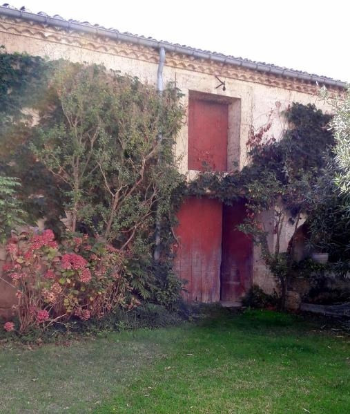 Sale house / villa Marsillargues 350 000€ - Picture 2