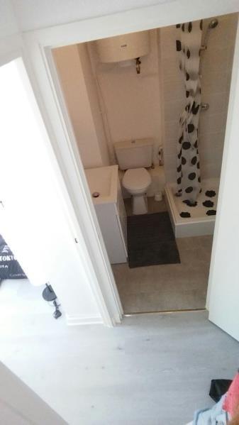 Vente appartement Boulogne billancourt 170000€ - Photo 5
