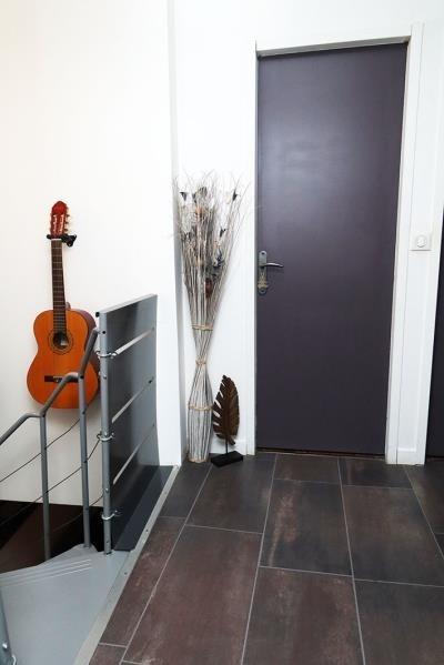 Revenda casa Gresy sur isere 164850€ - Fotografia 7