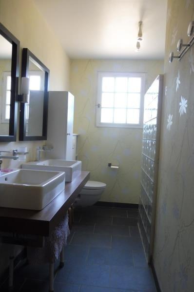 Sale house / villa La chapelle montligeon 149900€ - Picture 6
