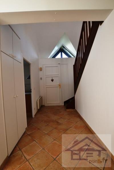 Sale house / villa Saint germain en laye 820000€ - Picture 5