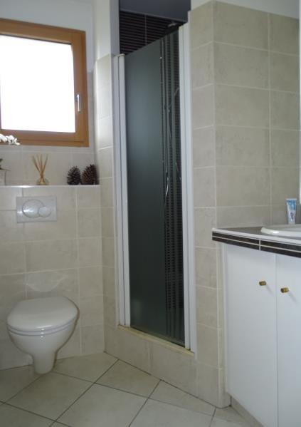 Vente appartement Fontaines st martin 380000€ - Photo 9