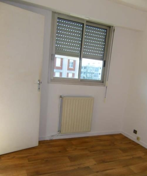 Vente appartement Bordeaux 156 000€ - Photo 5