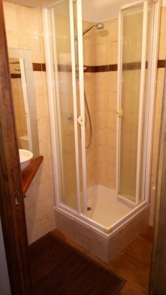 Vente appartement Behobie 120000€ - Photo 5