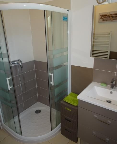 Rental apartment Troyes 480€ CC - Picture 4