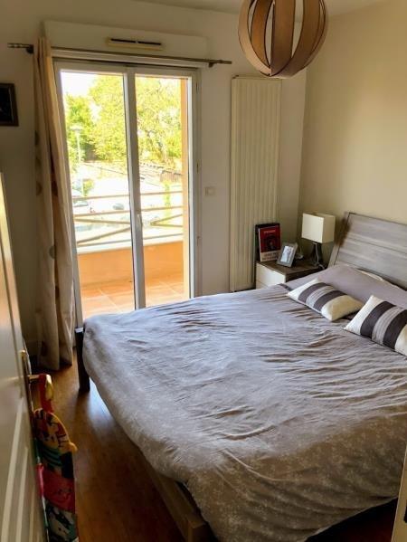 Venta  apartamento Houilles 337000€ - Fotografía 7