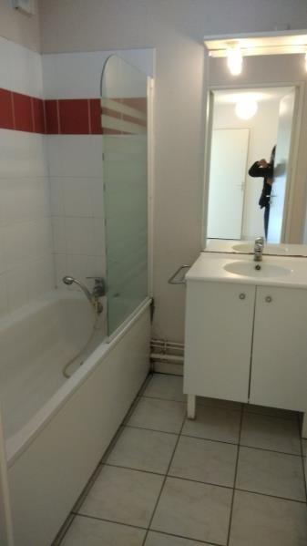 Location appartement Vendome 470€ CC - Photo 6