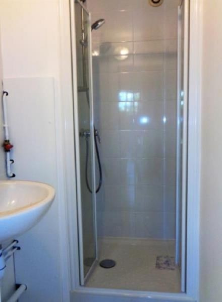Vente appartement Vaugrigneuse 281 000€ - Photo 7