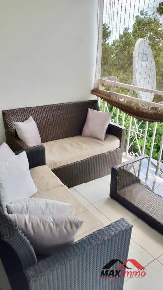 Vente appartement Ravine des cabris 125000€ - Photo 6