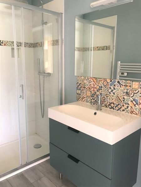 Sale site Libourne 275000€ - Picture 6
