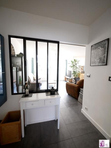 Sale apartment Fresnes 294000€ - Picture 4
