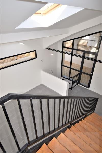 Vente appartement Nanterre 690000€ - Photo 3