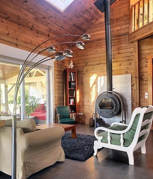 Sale house / villa Lescar 245000€ - Picture 3