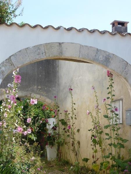 Vente maison / villa Dolus d'oleron 222000€ - Photo 2