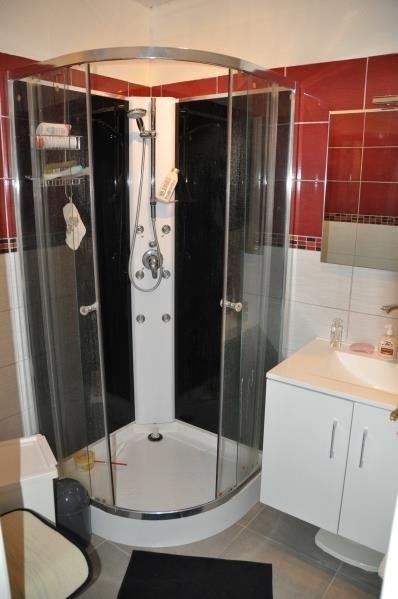 Sale apartment Soissons 168000€ - Picture 5