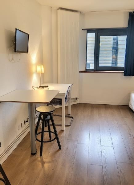 Location appartement Chambery 461€ CC - Photo 2