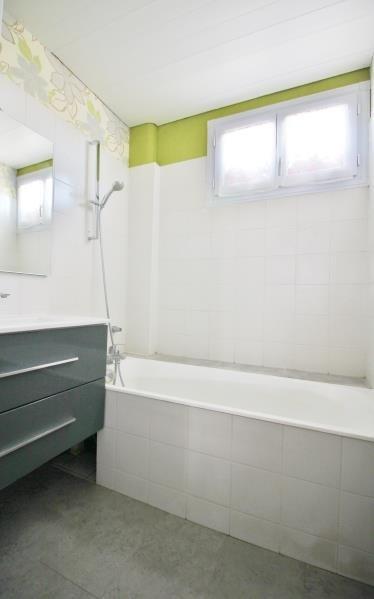 Sale apartment Chatou 270000€ - Picture 9