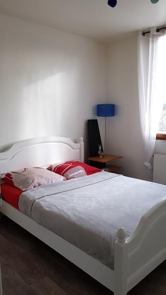 Vente maison / villa Beauchamp 317000€ - Photo 3