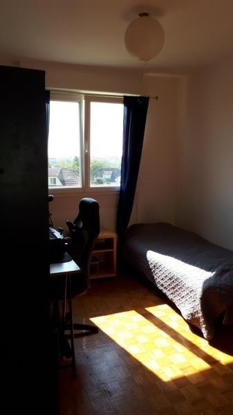 Locação apartamento Caen 675€ CC - Fotografia 4
