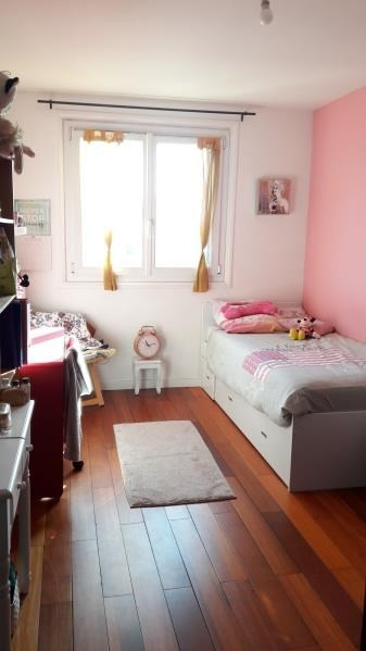 Vente appartement Sannois 245000€ - Photo 4