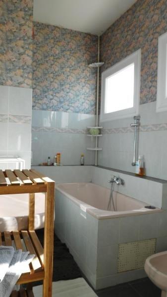 Sale house / villa Ambares et lagrave 412000€ - Picture 9
