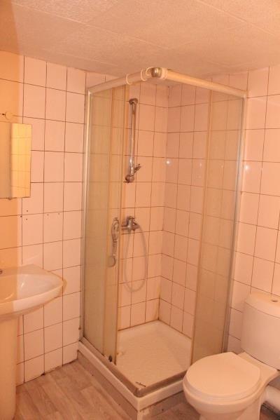 Sale apartment La ferte gaucher 86400€ - Picture 8
