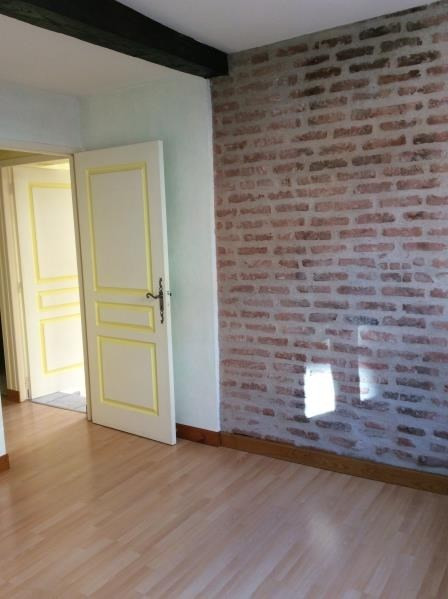 Rental apartment Albi 550€ CC - Picture 4