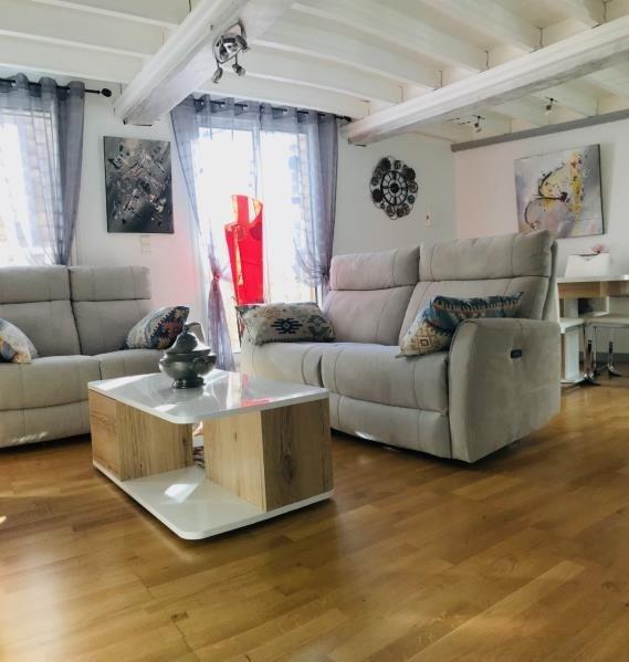 Sale house / villa Torreilles 173000€ - Picture 4