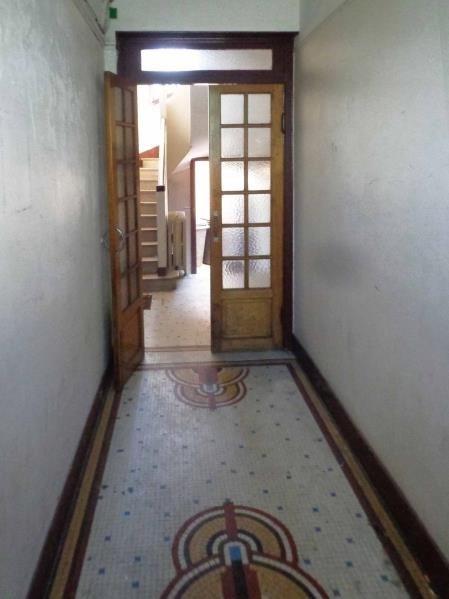 Vente appartement Epinay sur seine 188500€ - Photo 8