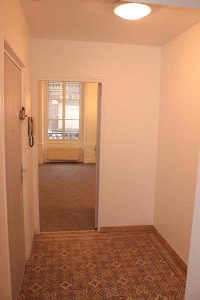 Rental apartment Coulommiers 800€ CC - Picture 9