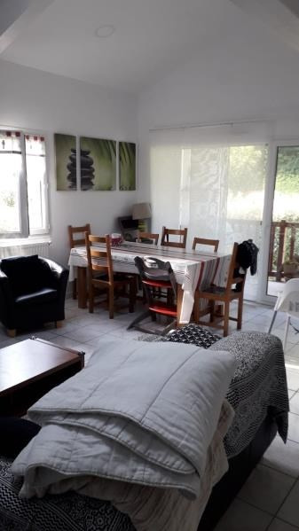 Vente appartement Biriatou 275 000€ - Photo 6