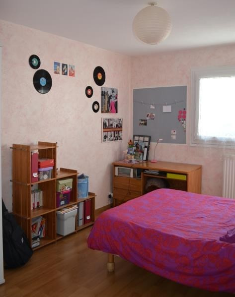 Vente appartement Pau 149400€ - Photo 3