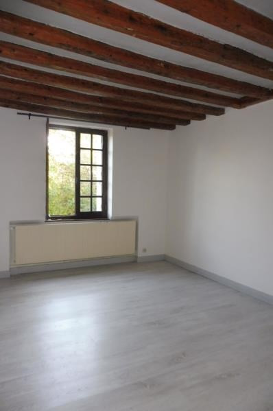 Vente maison / villa Tourouvre 168000€ - Photo 4
