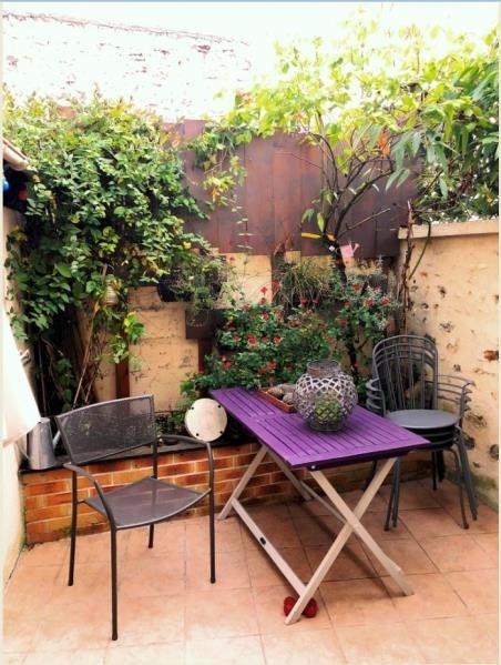Vente maison / villa Marines 178000€ - Photo 1