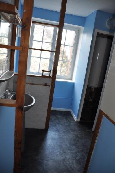 Sale house / villa Soissons 112000€ - Picture 7