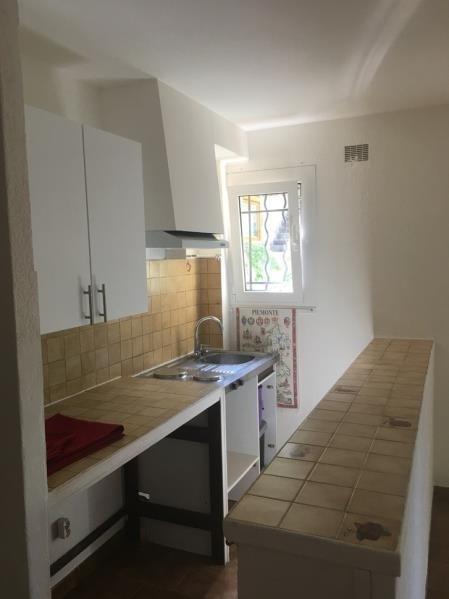 Location appartement Carqueiranne 580€ CC - Photo 4