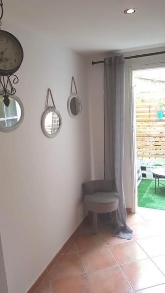 Sale house / villa Brignoles 135000€ - Picture 5