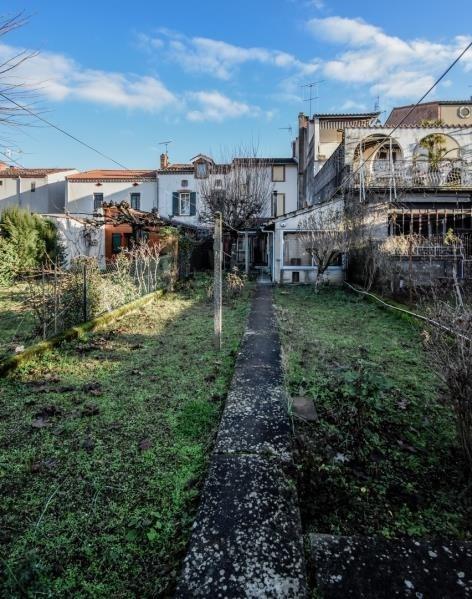Revenda casa Albi 185000€ - Fotografia 9
