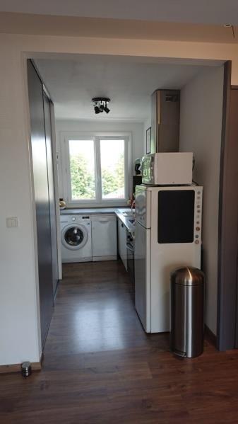 Vente appartement Ste colombe 145000€ - Photo 3