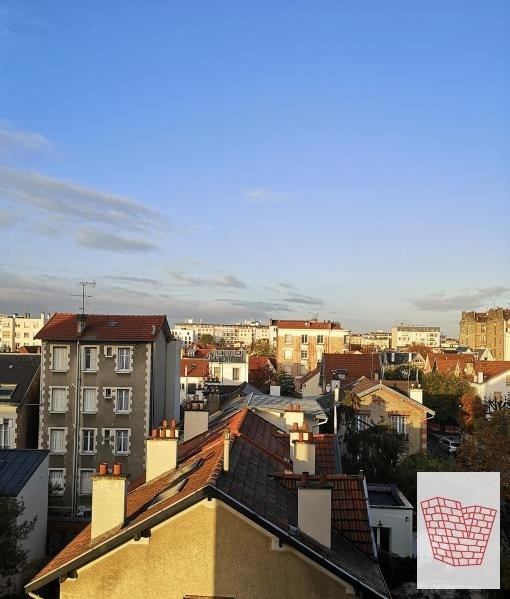 Vente appartement Colombes 695250€ - Photo 6
