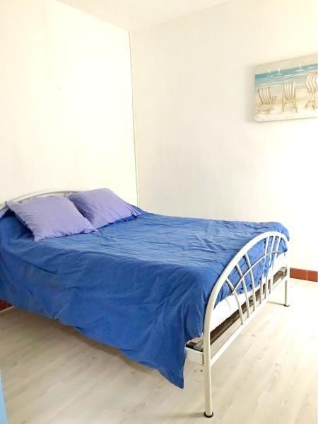 Rental house / villa Torreilles 585€ CC - Picture 3