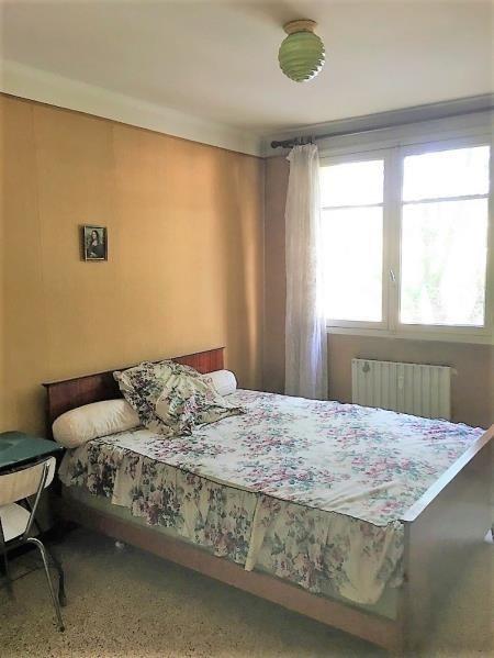 Vente appartement La valette du var 149000€ - Photo 6