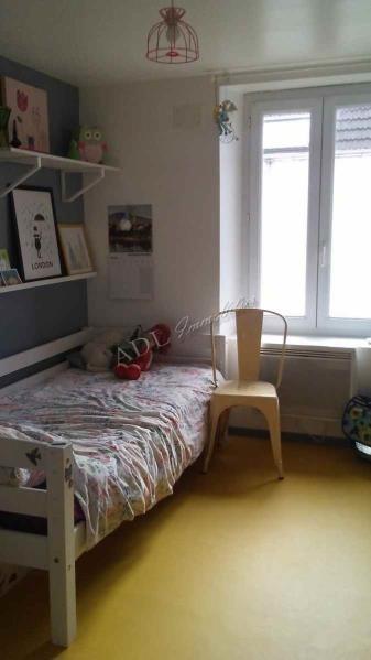 Vente maison / villa Saint leu d'esserent 331000€ - Photo 5