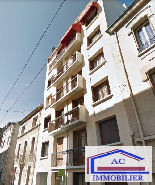 Vente appartement St etienne 43000€ - Photo 5