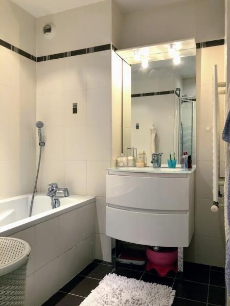 Venta  apartamento Houilles 337000€ - Fotografía 8
