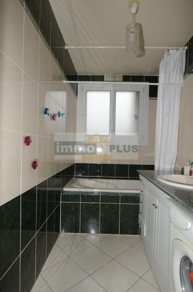 Vente appartement Bois d'arcy 189 000€ - Photo 5
