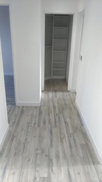 Location appartement Bry sur marne 950€ CC - Photo 6