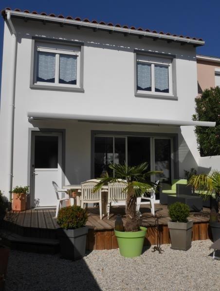 Vente maison / villa Les sables d'olonne 409900€ - Photo 6