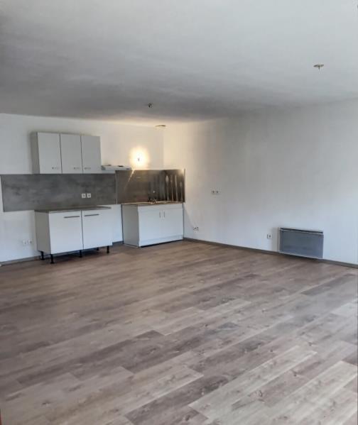 Alquiler  apartamento Chabeuil 680€ CC - Fotografía 1